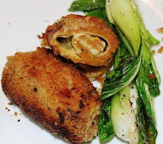 Cordon Bleu Weekly Vegan Menu Vegan Main Dishes Raw Food Recipes Savory Vegan