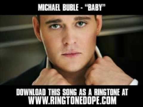 Michael buble песни скачать
