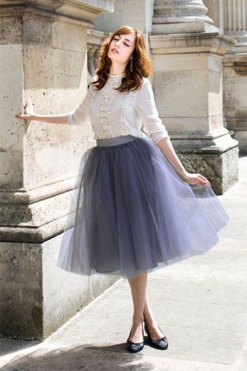 518b3f96826 Little Mistress Lavender Tulle Skirt 122 15 19481 20160823 0003W