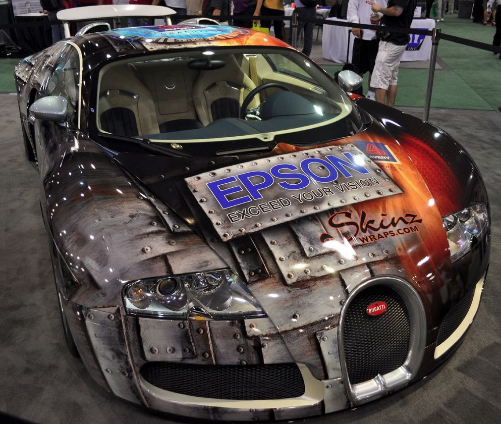 Good Awesome Car Wraps   Google Search