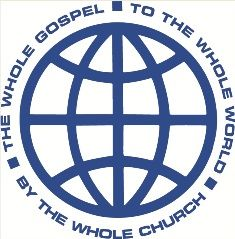 United Pentecostal Church International | Preach It