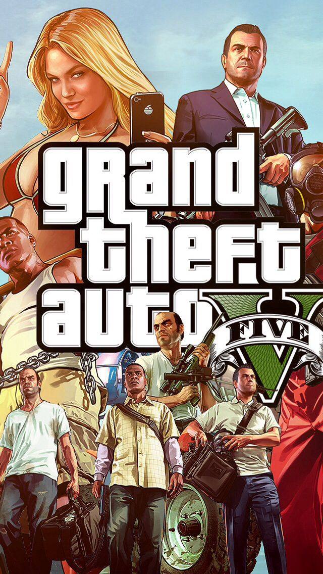 Grand Theft Auto 5 Gta With Images Grand Theft Auto Series Grand Theft Auto Artwork Gta