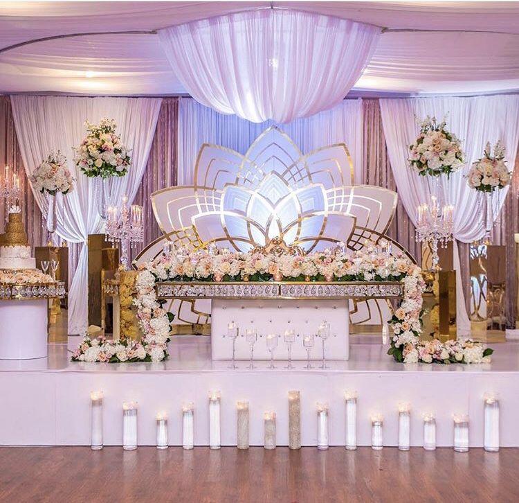 Royal Luxury Events Decor Rentals Houston Events Planning Rental Luxury Event Decor Flower Centerpieces Wedding Wedding Rentals