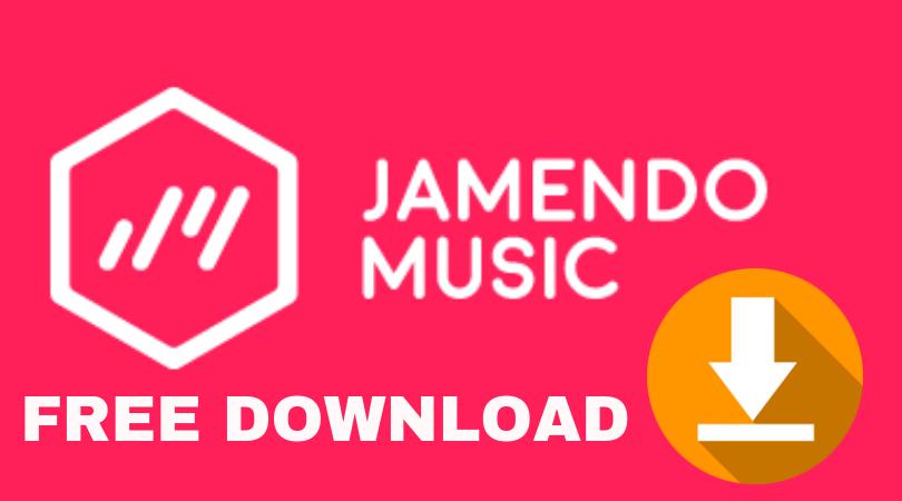Jamendo Music Download: Download Free MP3 Music With Jamendo