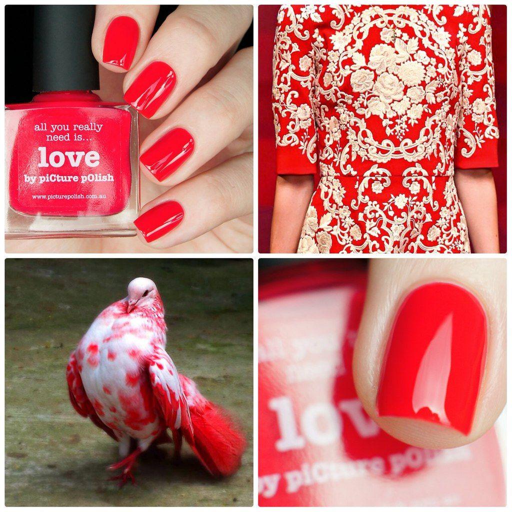 http://lakodom.ru/picture-polish/main-line/inspire/love/ | Perfect ...