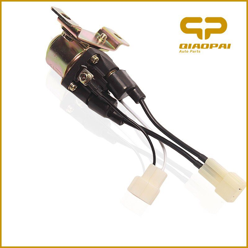 Check Out This Product On Alibaba Com App 12  24v Well Made