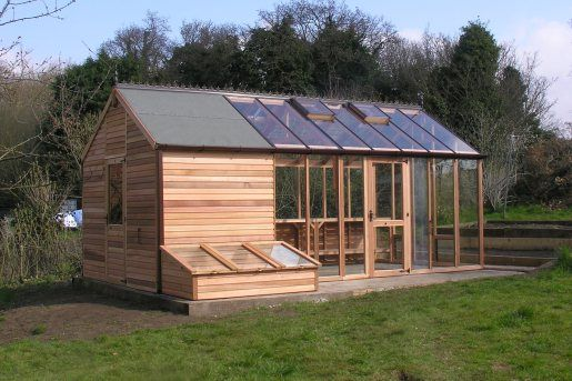 Get How To Build Shed Uk Make A Sheds Easy Picture Shed Design Building A Shed Shed Plans