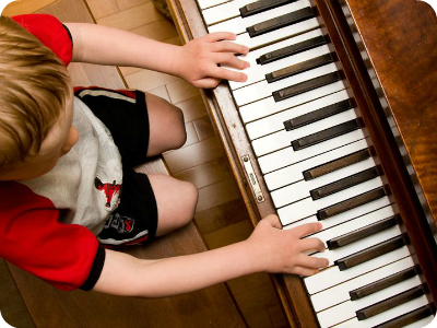 Music Therapy Session Ideas Wholesome Harmonies Llc Music Therapy Music Therapy Interventions Music Therapy Activities