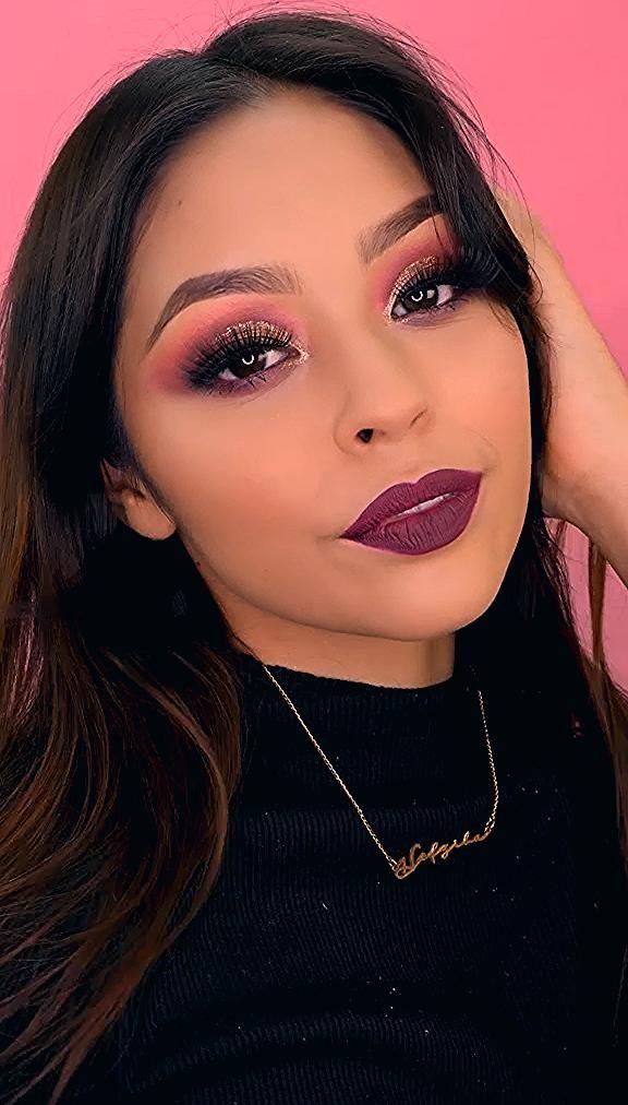 Photo of Makeup para fiesta