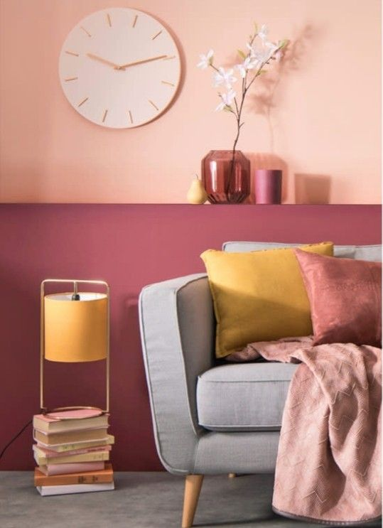 Funky Pinterest Living Rooms Component - Living Room Designs ...