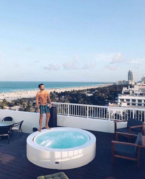 Miami Find Flights Best Hotel Deals Car