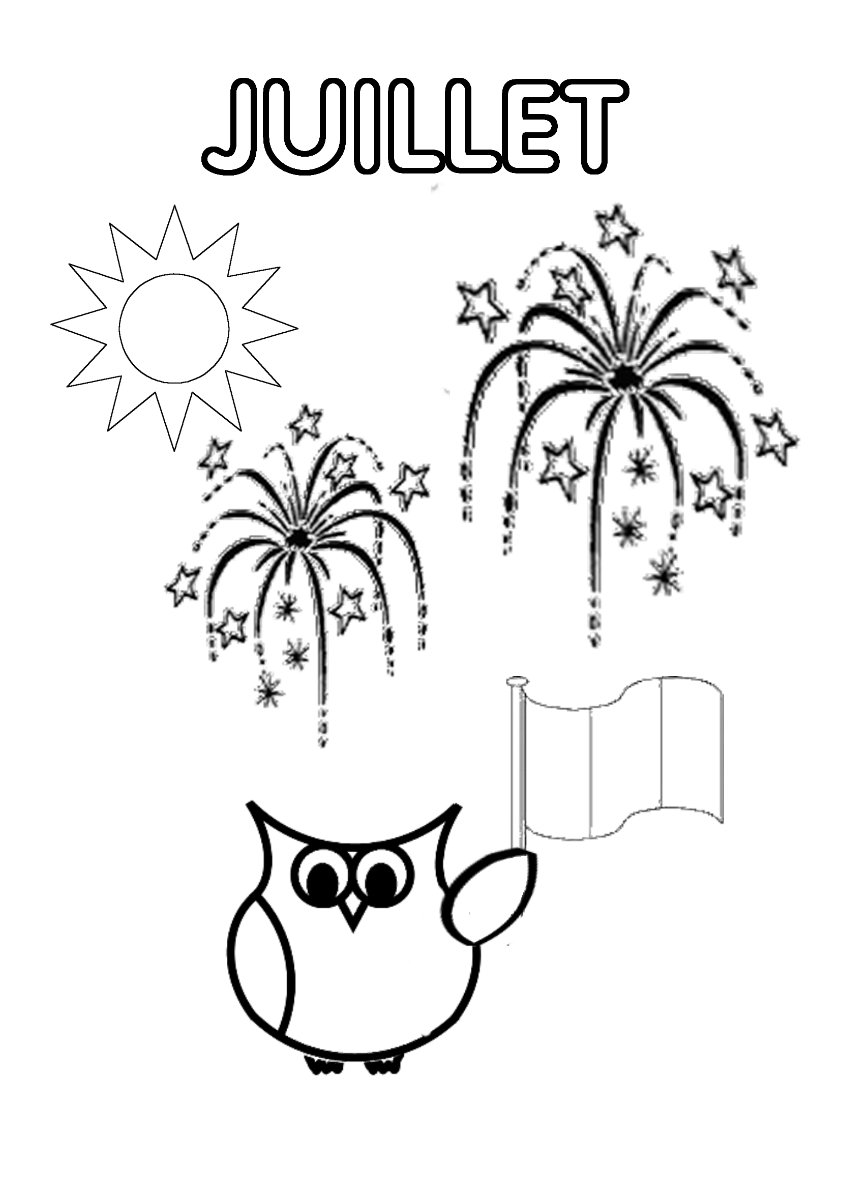 La Maternelle De Moustache Calendrier 2016 : maternelle, moustache, calendrier, P4O3hS1DB2Aw0PIZ-pftRO4rVnQ.png, 1'654×2'339, Pixel, Cahier, L'année,, Coloriage, Automne