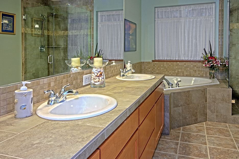 Average Cost Of Bathroom Remodel   Http://homedecormodel.com/average