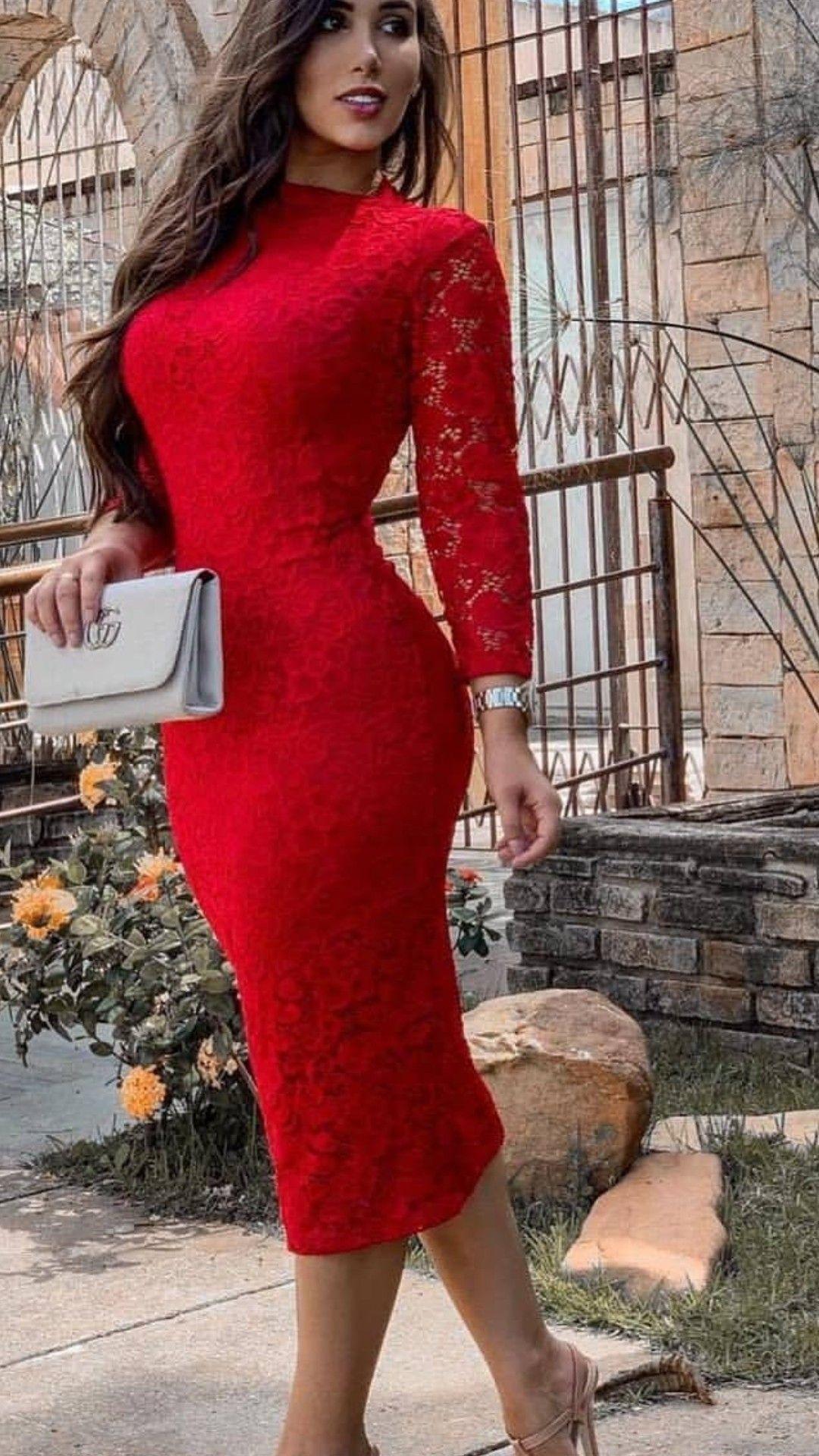 ac5c1340b Pin de Belinda Carrillo Cardenas em Lovely em 2019 | Vestido de festa e  Vestidos