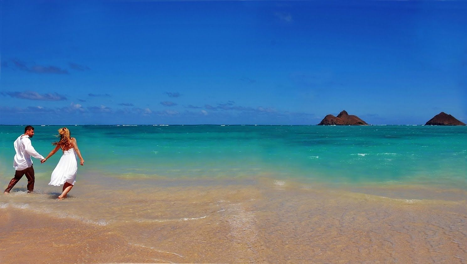 Hawaiian honeymoon cruises how much does it cost to have
