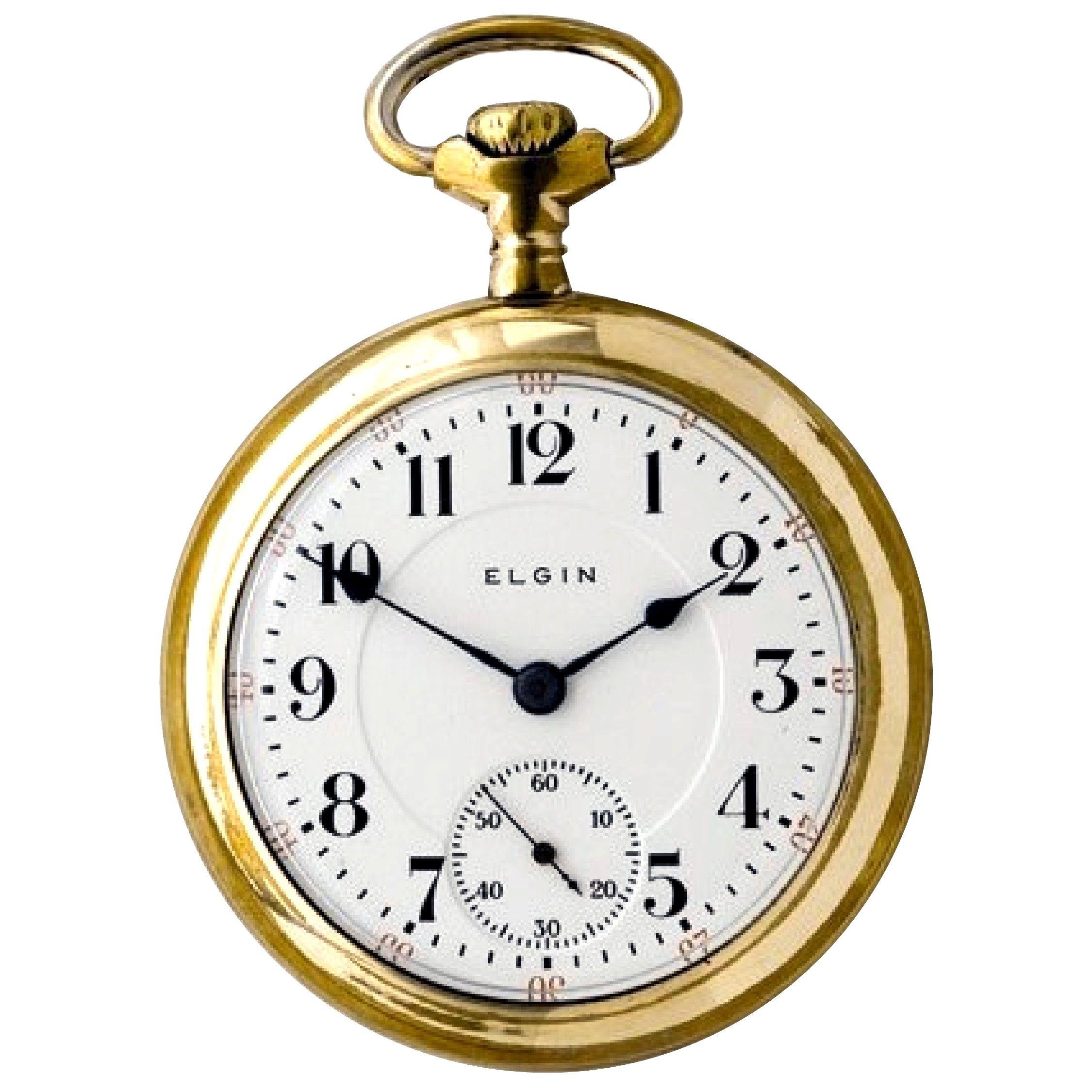 pocket watch clipart seasonal hannah grad pinterest