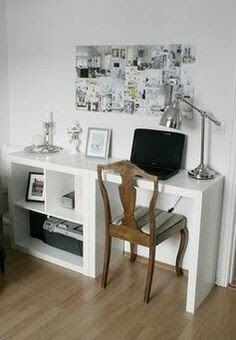 Image Result For Micke Kallax Hack Home Home Decor Furniture