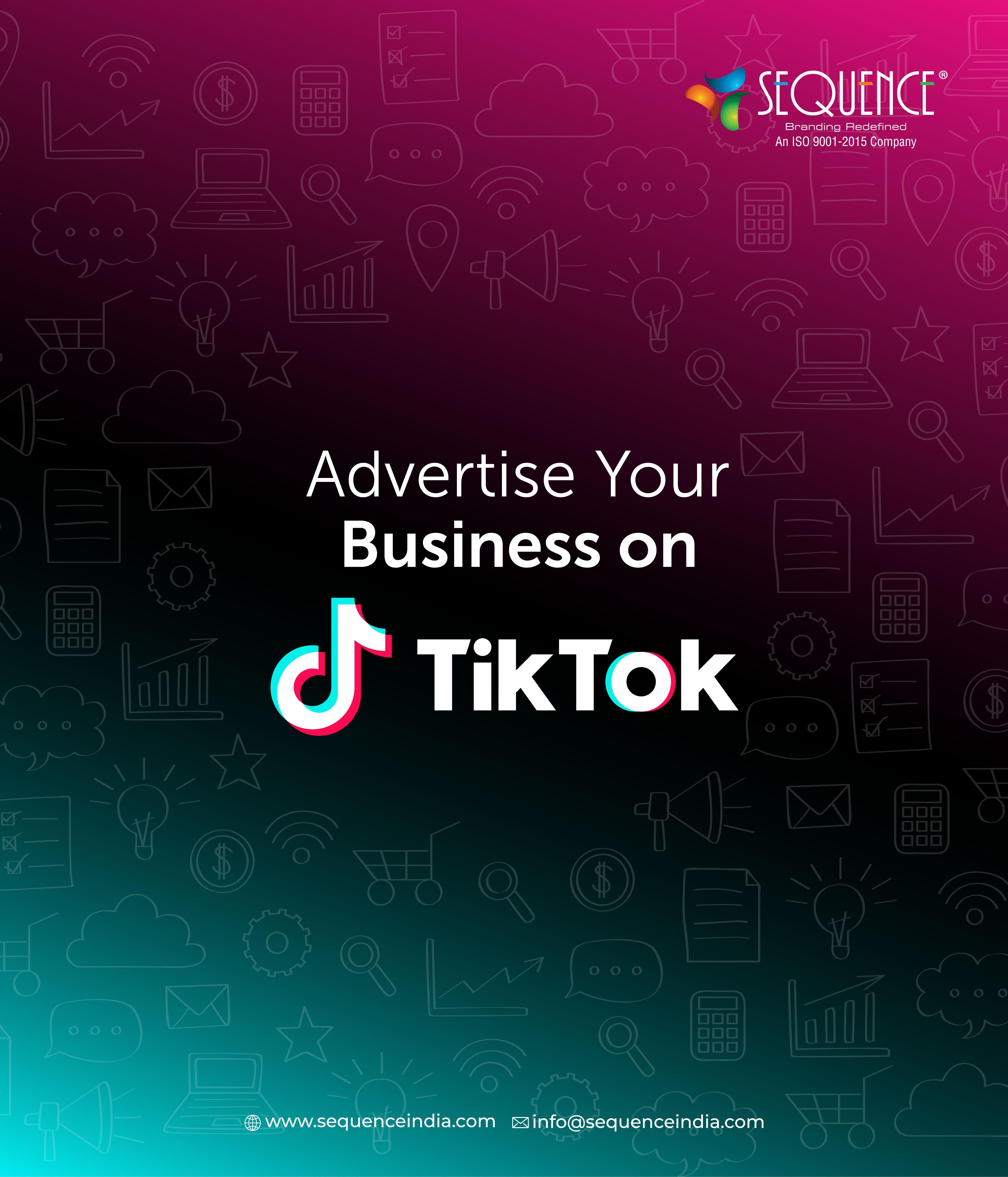 Tik Tok Network Marketing Business Attraction Marketing Grow Business
