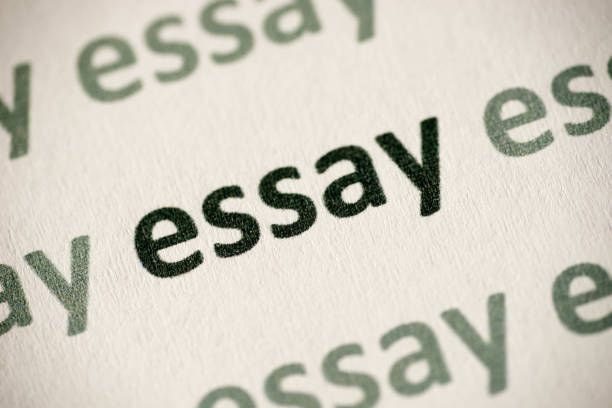 custom essays for sale cheap cheap law essay writing service uk  custom essays for sale cheap cheap law essay writing service uk