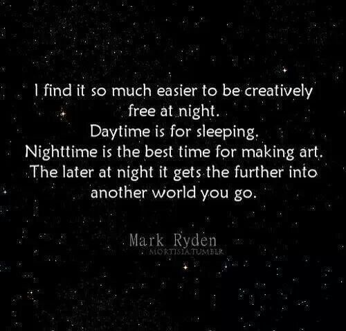 Pin By Katie Bennion On Quotes That I Love Words Quotes Words Night Owl Quotes
