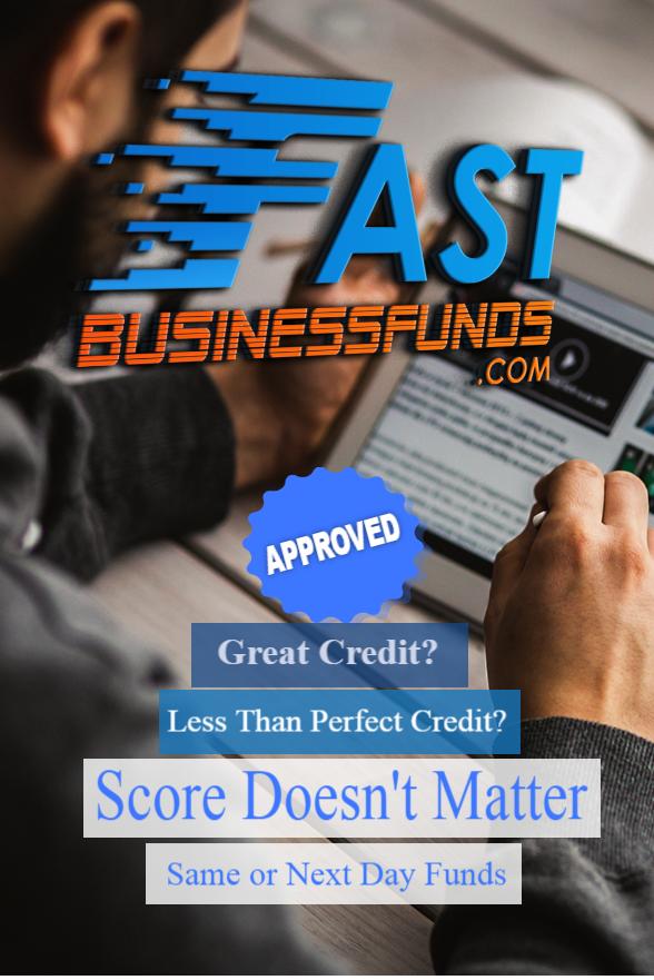 no credit check payday loans Lafayette TN