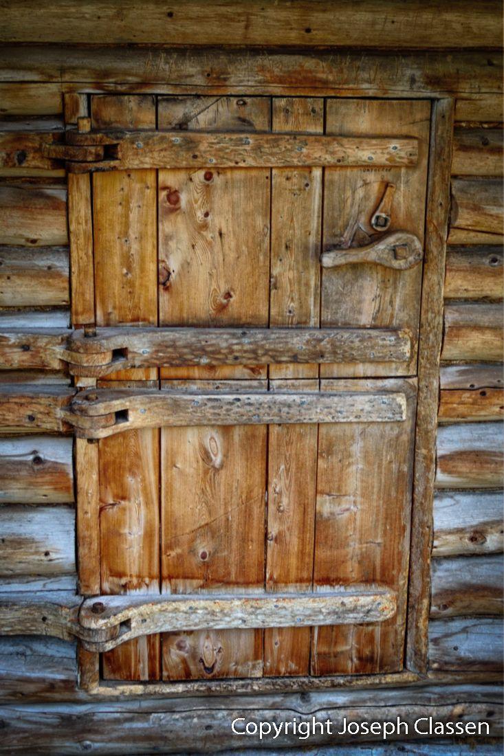 теряйте картинки двери деревенские к?ктем