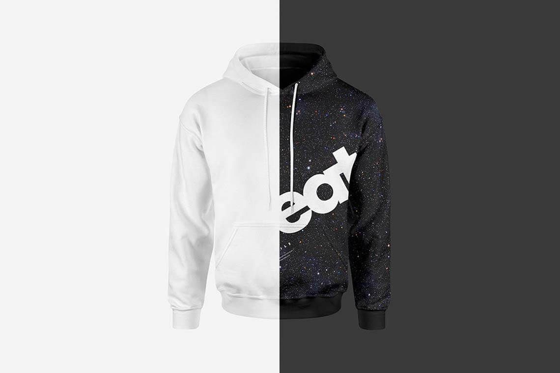Download 28 Best Sweatshirt Hoodie Mockup Collections The Designest Hoodie Mockup Sweatshirts Hoodie Hoodie Template