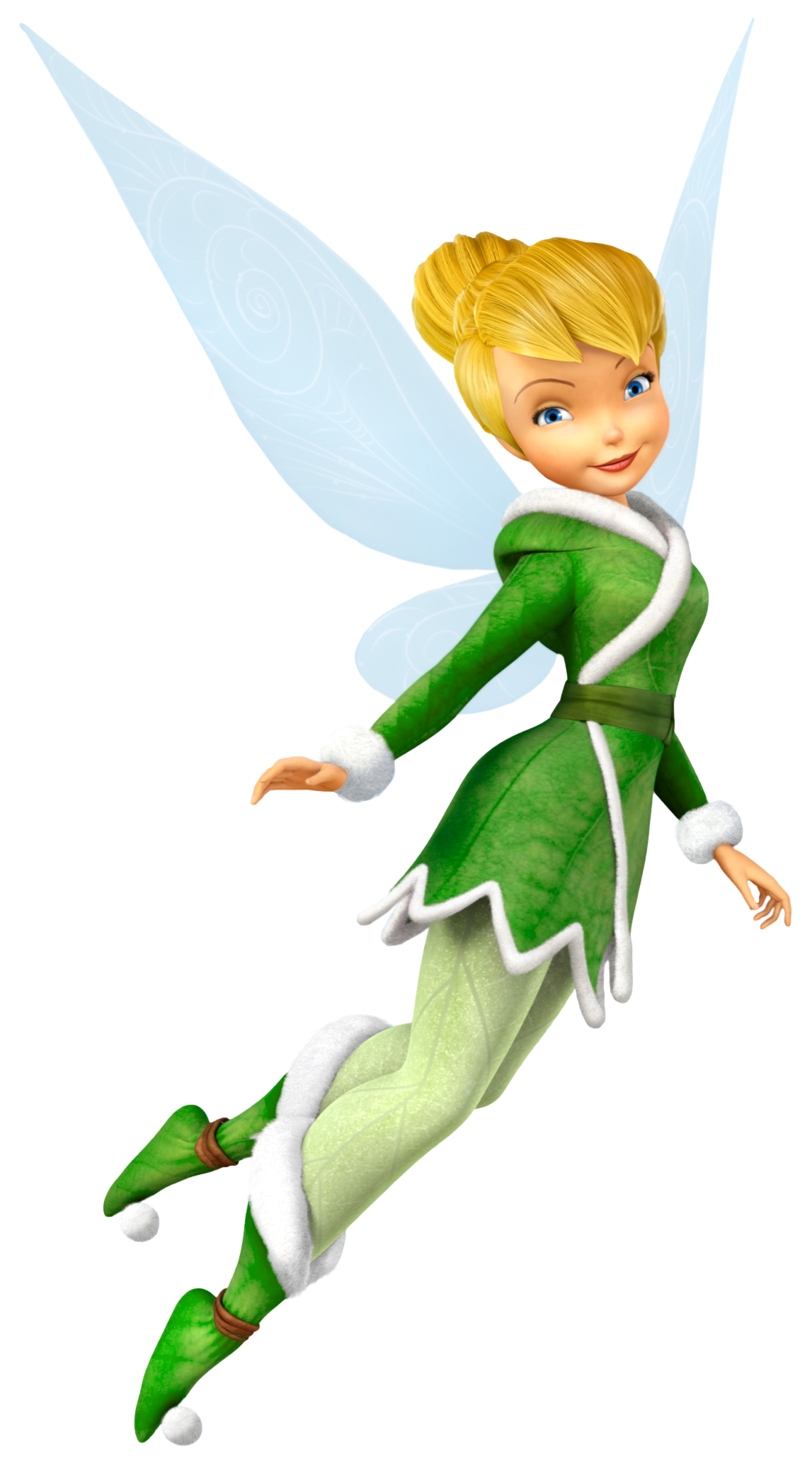 Tinkerbell Png Pesquisa Google Tinkerbell Pictures Tinkerbell Wallpaper Tinkerbell And Friends