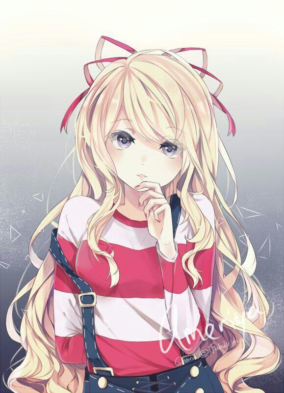 épinglé Par Loïse Sur Image Manga Dessin Manga Art Anime