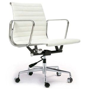 Love These Herman Miller Office Chairs Leather Office Chair