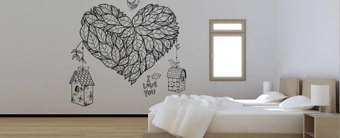 decoracion+con+corte+de+vinil+gustavo+a+madero+distrito+federal+