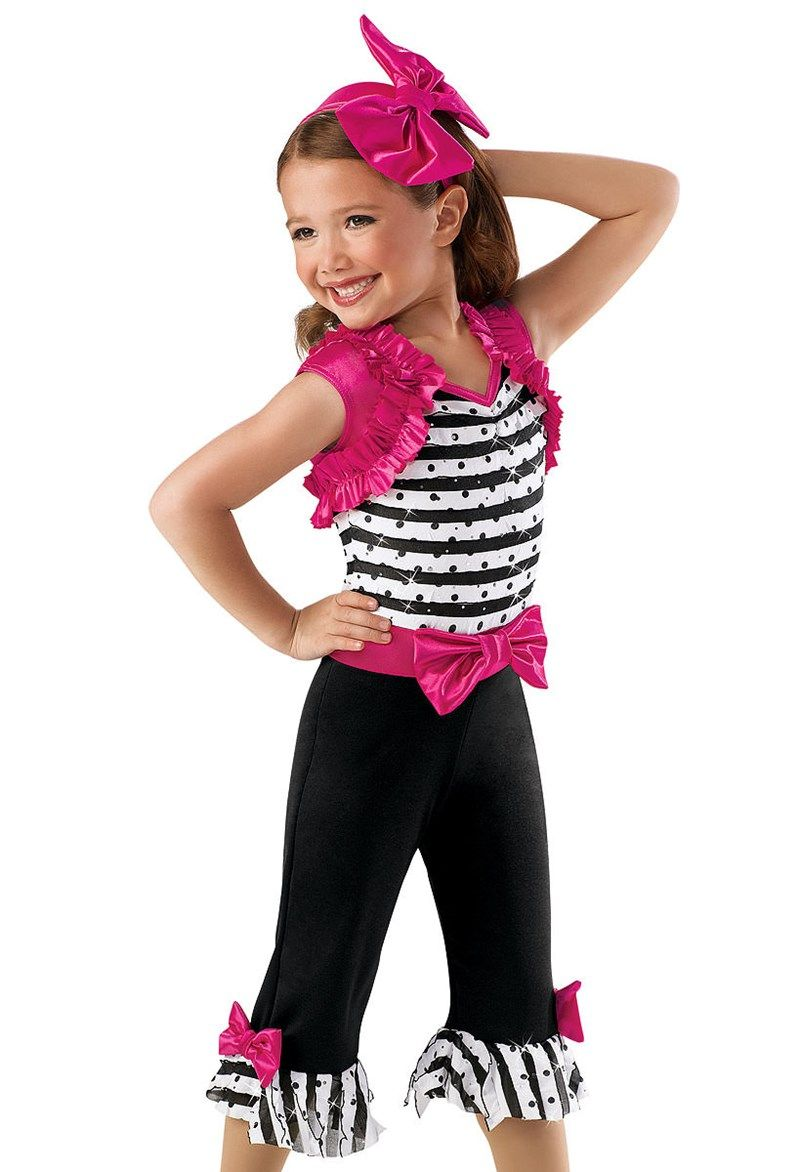 a0cc8f4cc Sequin Unitard Costume & Get Quotations · Jazz Dance Clothing Sequin ...