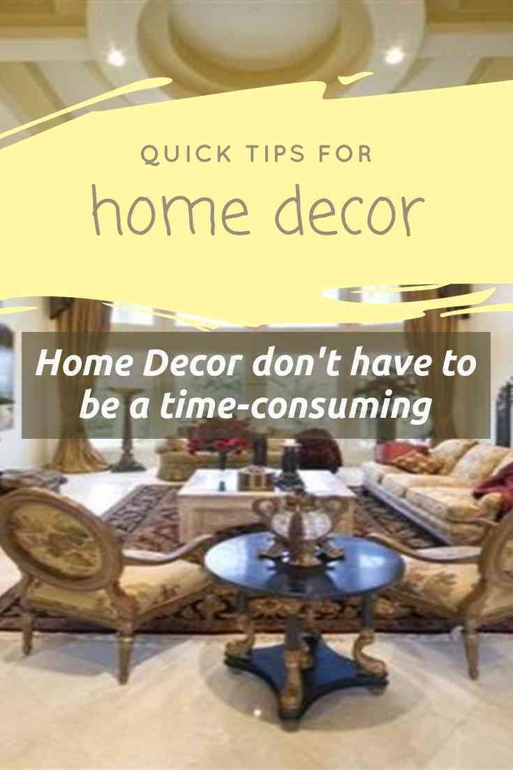 decorate your dwelling with these interior design tips home decor rh pinterest com