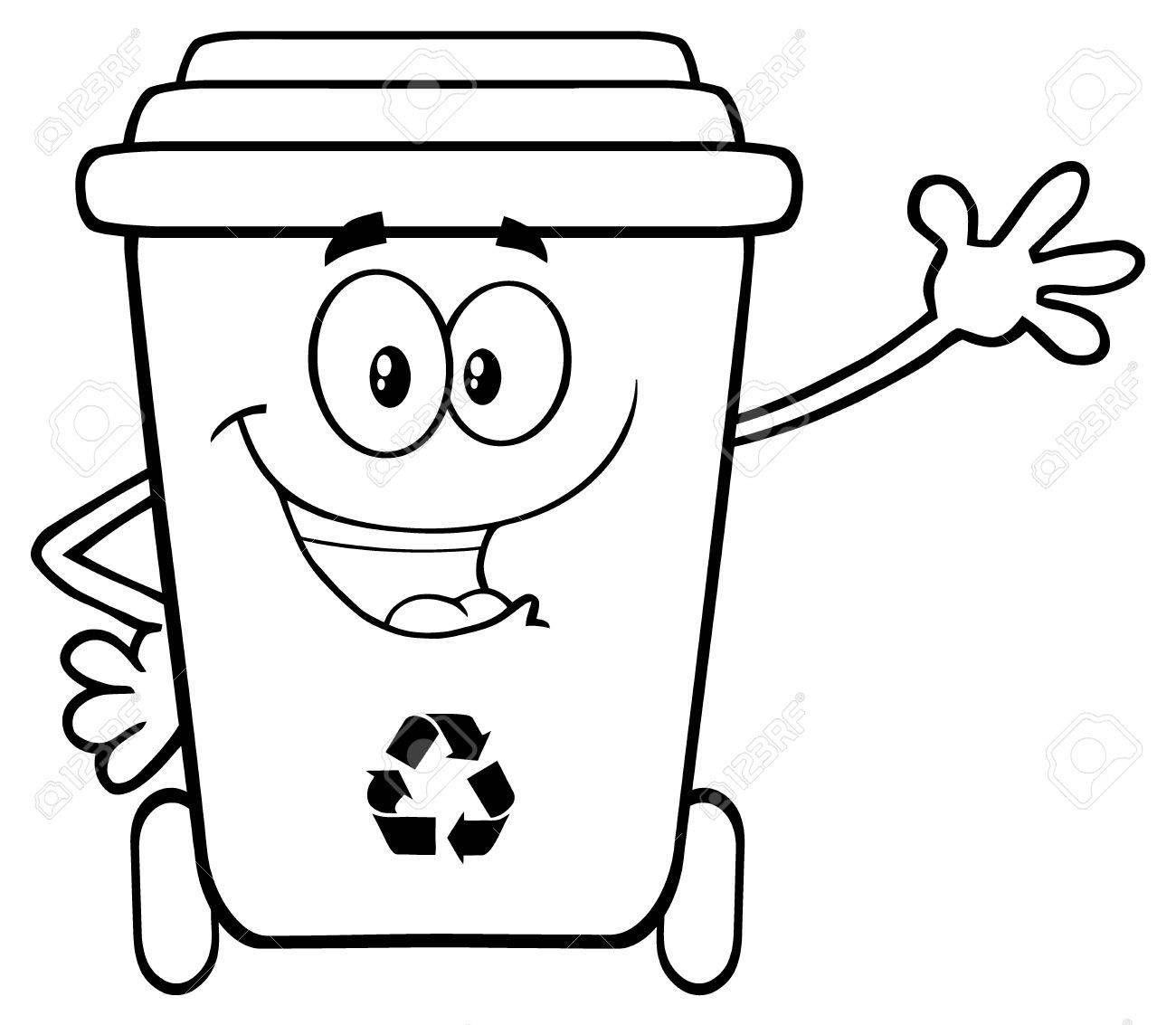 Imprimir Dibujos De Reciclaje Para Colorear Contenedor Amarillo Buscar Con Google Fuentes De Escritura Gratis Contenedores De Reciclaje Reciclaje