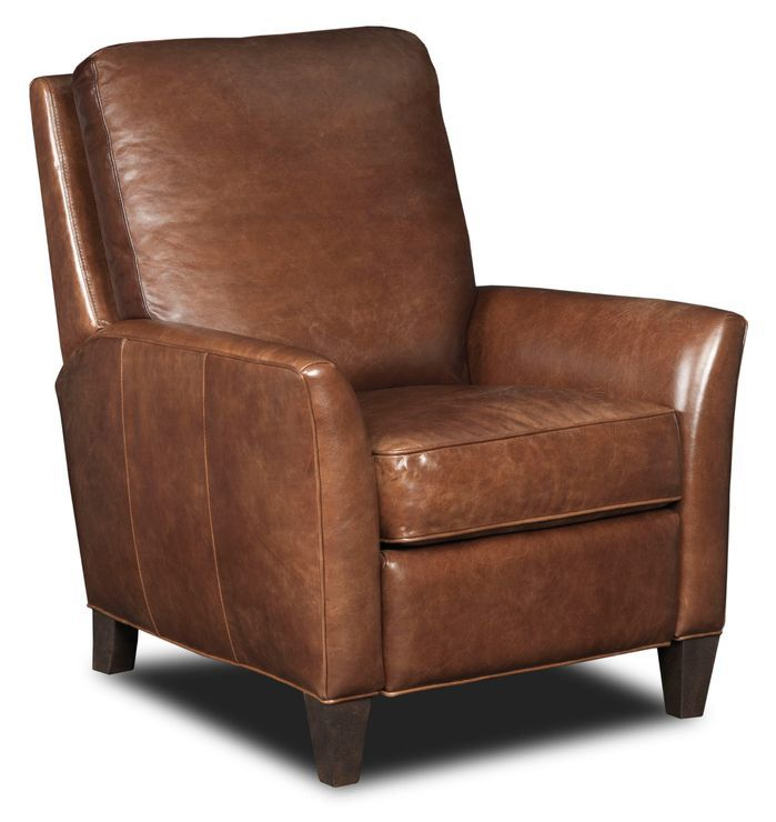 Balmoral Albert Leather Recliner Family Room Ideas