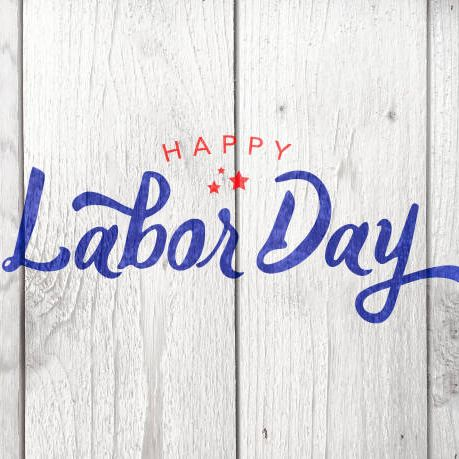 Today is the day for a backyard BBQ or family around the picnic table. Remember that today is the last great hurrah of Summer. Have a great Labor Day.  #LaborDay #potatochipcookies #saltedcookies #yummy #chocolatechipcookies #food #delicious #dessert #foodie #sweet #chocolate #sweets #instafood #baking #cookies #homemade #bakery #love #cake #yum #foodgasm% #labordaydesserts