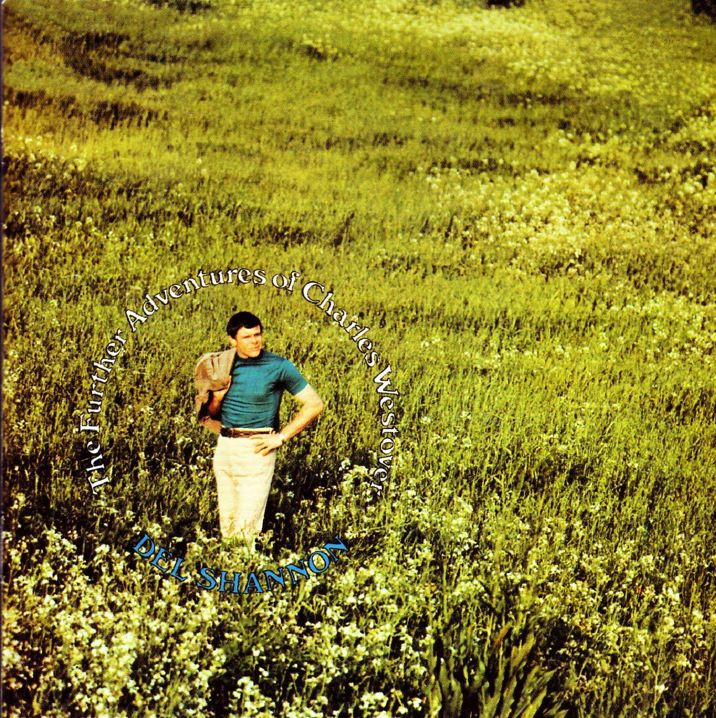 Del Shannon The Best Of 1966 Vinyl Lp 2870 323 Ex Ex Vinyl Record Del Shannon Good Things Ebay