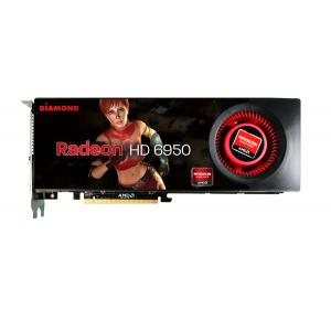 Drivers for DIAMOND 6990PE54G AMD Graphics