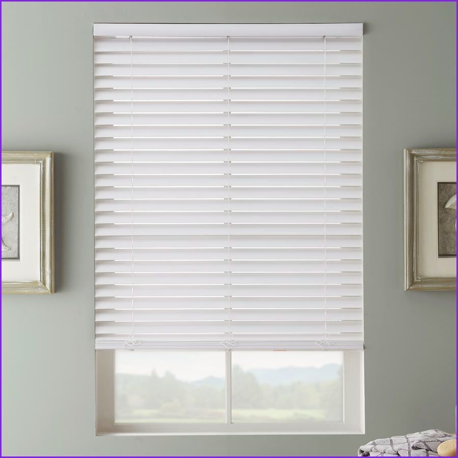 Awesome Paper Blinds Lowes Faux Wood Blinds Wood Blinds Wood Doors Interior