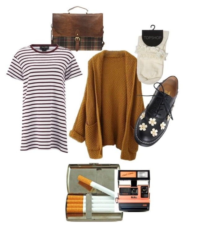 """ALLY"" by abshasnoabs on Polyvore"