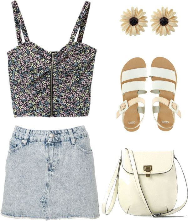 """what??"" by oppilifera ❤ liked on Polyvore"