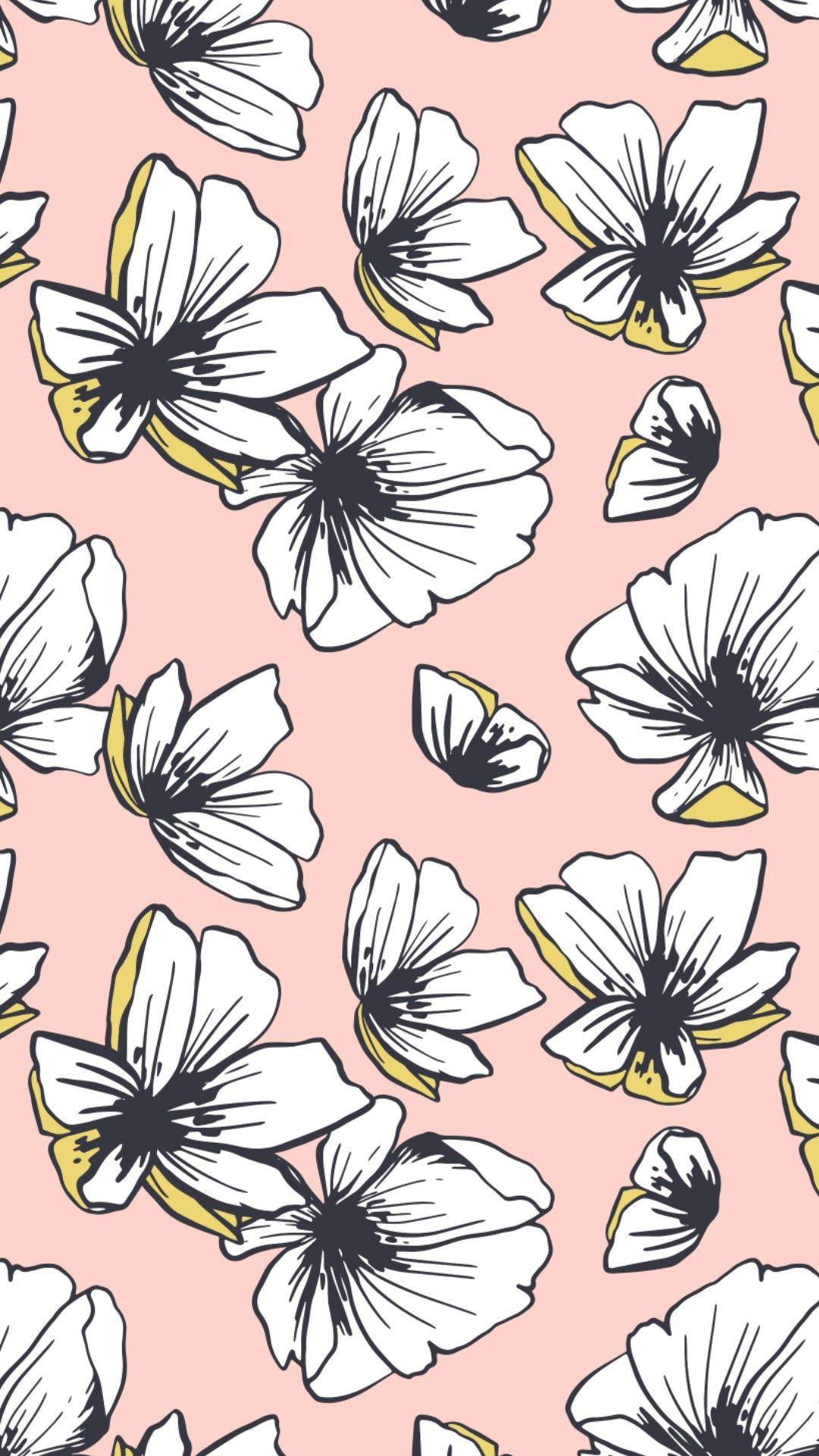 𝚙𝚒𝚗𝚝𝚎𝚛𝚎𝚜𝚝 𝚜𝚘𝚏𝚒𝚊 𝚘𝚙𝚊𝚣𝚘 Plant Wallpaper