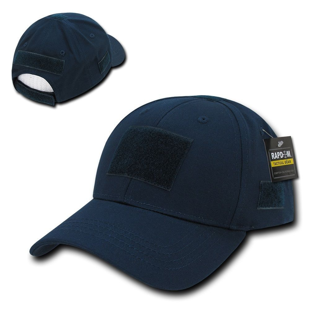 Tactical Hats  91cf1b8eb993
