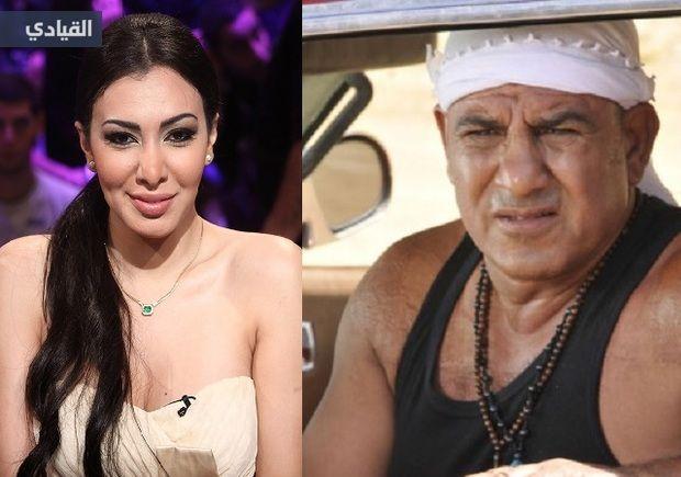 تعليق محمد لطفي على قضية ميرهان حسين يصدم الجمهور شاهد ماذا قال موقع القيادي Fashion Necklace Cross Necklace