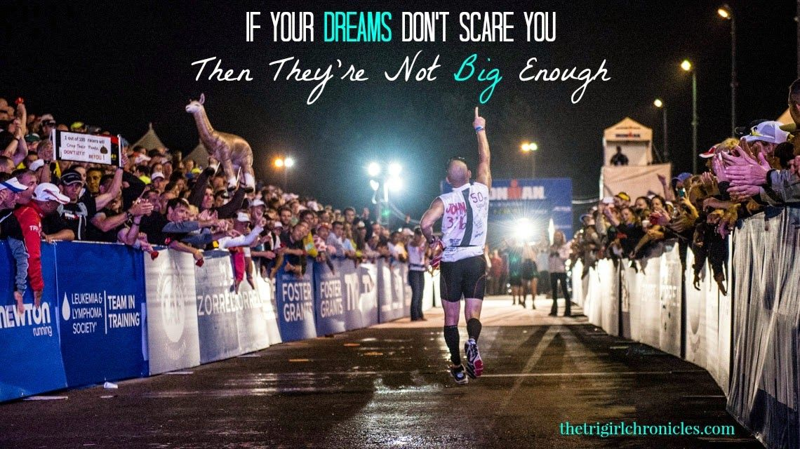 triathlon motivation and inspiration quotes Triathlon