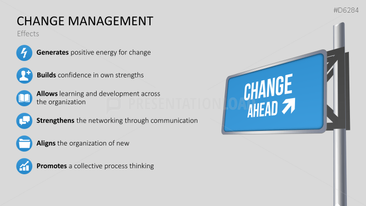 Change management powerpoint template presentation ideals change management powerpoint template toneelgroepblik Gallery