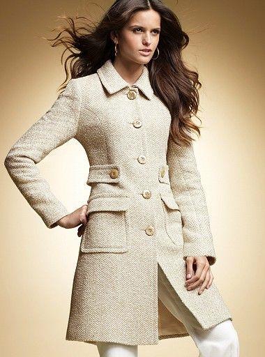 Bayan Manto Modelleri Dolap Adam Elbise Yeniden Tasarimlari Kadin Paltolari Stil Kiyafetler