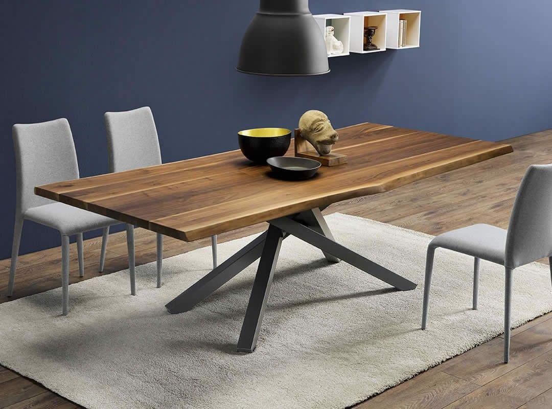table design en bois pechino epoxia mobilier table pinterest table design en bois et. Black Bedroom Furniture Sets. Home Design Ideas