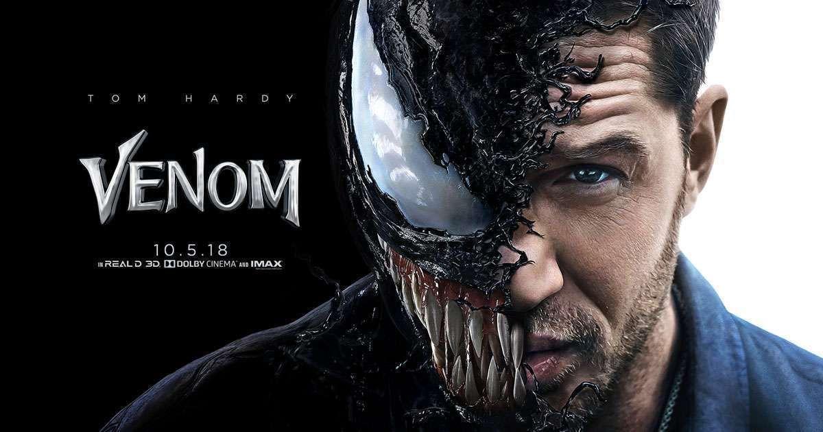 Assistir Filme Venom Online Dublado Em 2020 Com Imagens Venom