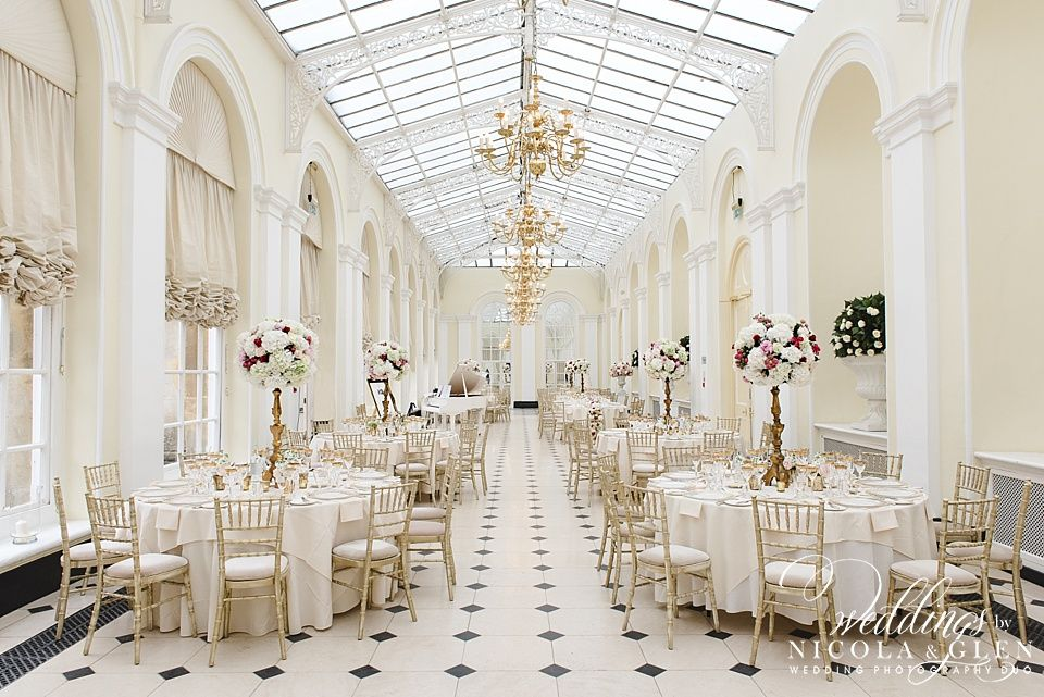 Blenheim Palace Wedding Venues Surrey Wedding Venues Uk Palace Wedding